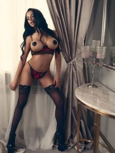 Sex ad by escort Elissaxxx (25) in Adeje - Foto: 3