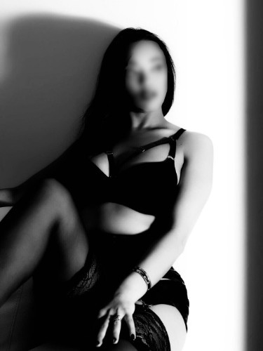 Sex ad by kinky escort Gaby (25) in Ibiza - Foto: 7