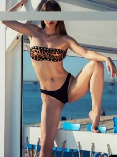 Sex ad by kinky escort Ayala (25) in Barcelona - Foto: 6