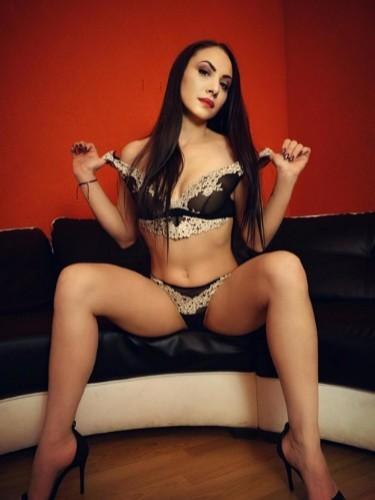 Sex ad by escort Sofia in Barcelona - Foto: 5