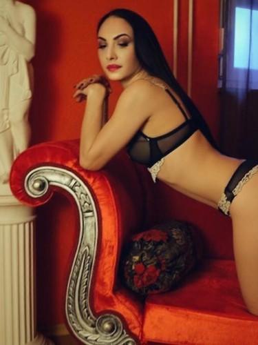 Sex ad by escort Sofia in Barcelona - Foto: 6