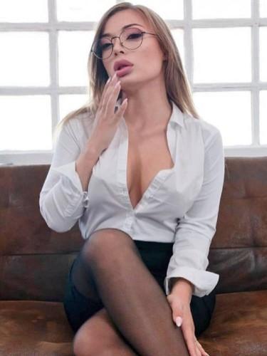 Sex ad by pornstar escort Misha Maver (25) in Barcelona - Foto: 5