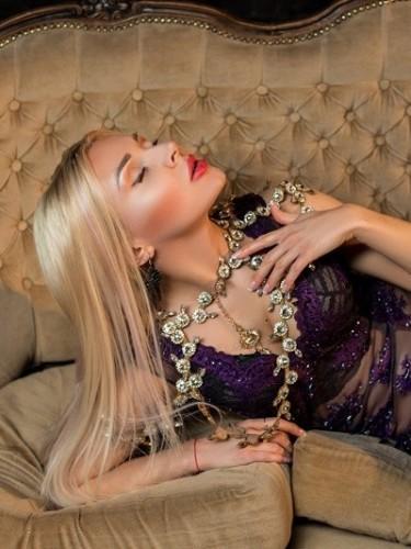 Sex ad by kinky escort Vlada (35) in Barcelona - Photo: 3