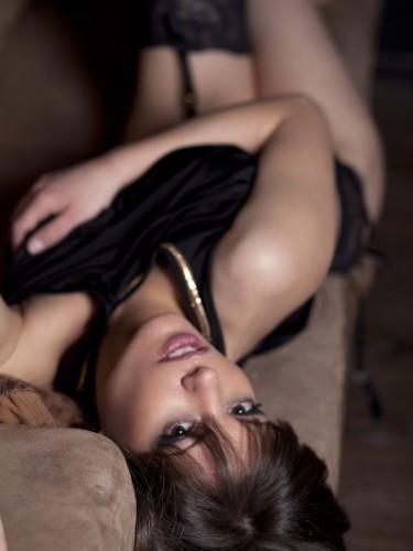 Sex ad by escort Sofi (28) in Madrid - Foto: 3