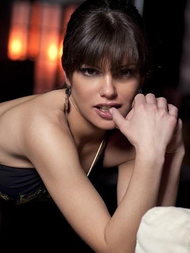 Sex ad by escort Sofi (28) in Madrid - Foto: 4