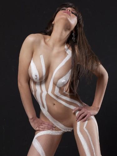 Sex ad by escort Sofi (28) in Madrid - Foto: 5