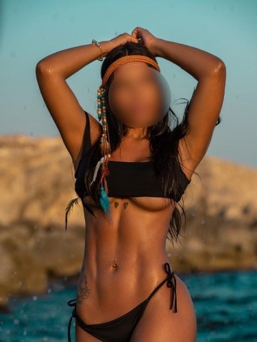 Sex ad by escort Ana (22) in Barcelona - Foto: 6