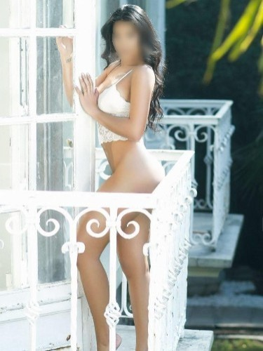 Escort agency Hot Girls Marbella in Marbella - Foto: 4 - Luisa