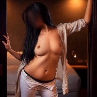 Paradise Escort - Sex ads of the best escort agencies in Málaga - Lucia