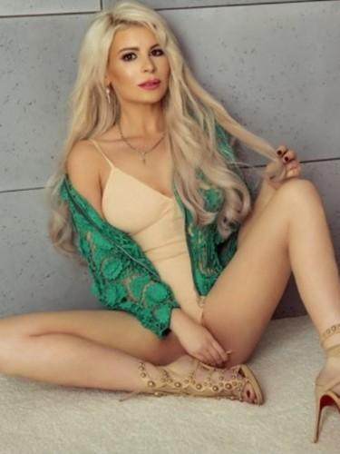 Sex ad by kinky escort Andreea (23) in Marbella - Foto: 3