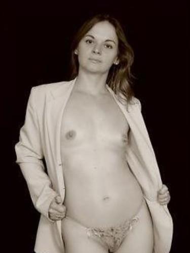 Sex ad by escort Lissa (32) in Barcelona - Foto: 3