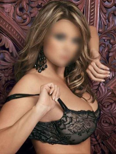 Sex ad by escort Rita (25) in Mallorca - Foto: 1
