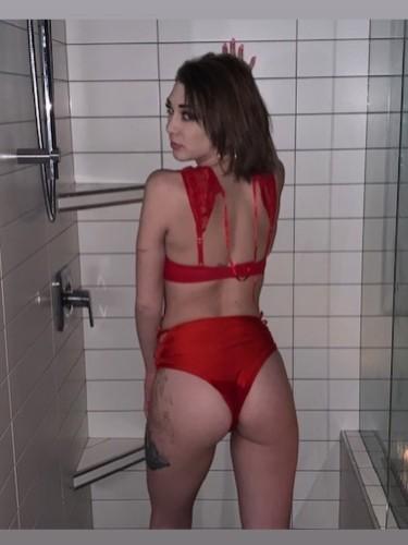 Sex ad by kinky escort Mayyabeatrice (24) in Viena - Foto: 5