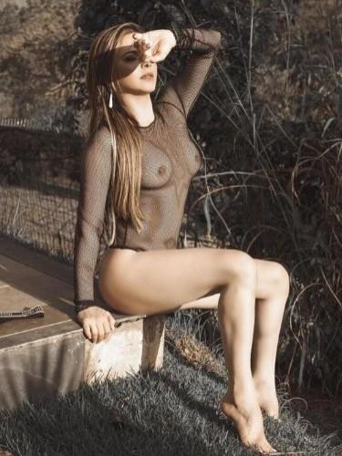 Sex ad by escort Bruna (23) in Madrid - Foto: 6