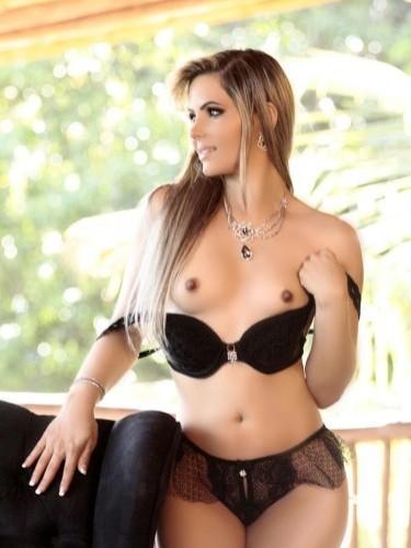 Sex ad by escort Bruna (23) in Madrid - Foto: 3
