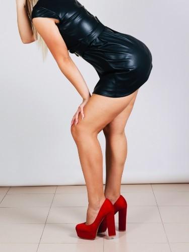 Sex ad by escort Andrea (23) in Tenerife - Foto: 1