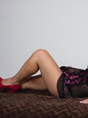 Sex ad by escort Andrea (23) in Tenerife - Foto: 5