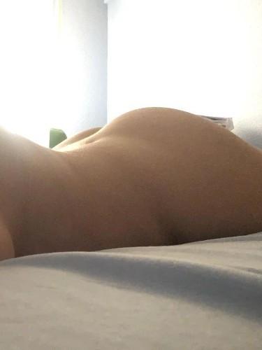 Sex ad by escort Malena (31) in Madrid - Foto: 3