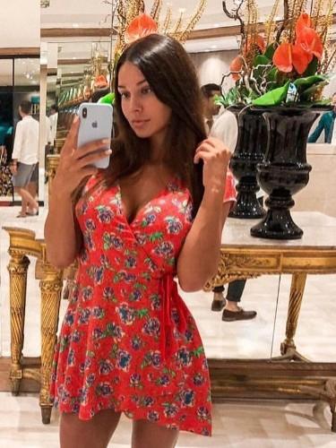 Sex ad by escort Natali (23) in Tenerife - Foto: 6