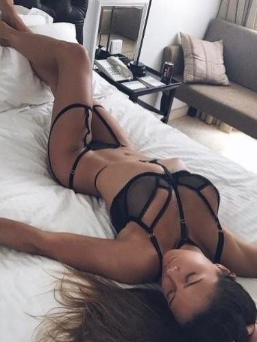 Sex ad by escort Natali (23) in Tenerife - Foto: 3