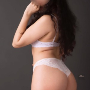Sex ad by kinky escort Dulce (19) in Madrid