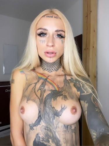 Sex ad by kinky pornstar MILF escort Sasha Beart (32) in Ibiza - Foto: 5