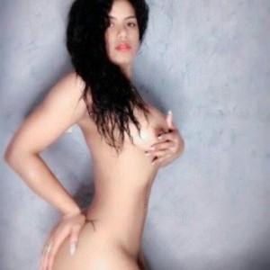 Sex ad by kinky escort Pamela (24) in Marbella