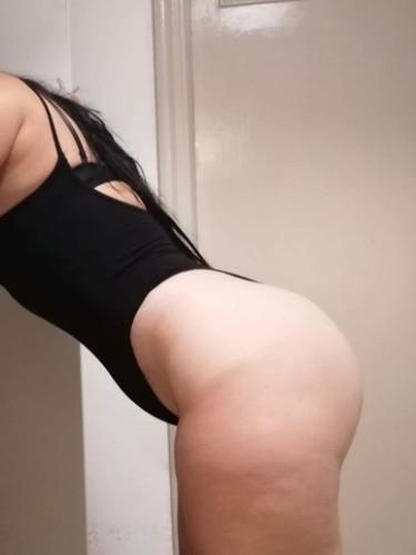 Sex ad by kinky escort Durakita (26) in Sevilla - Foto: 4
