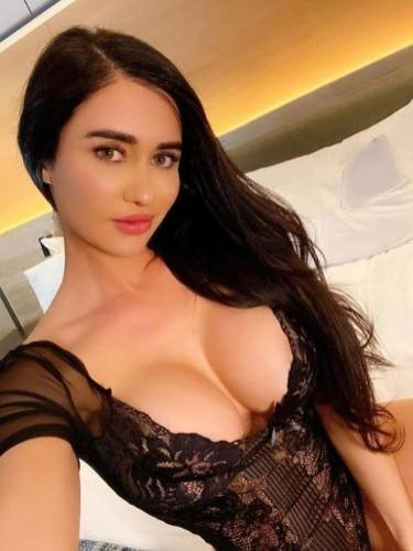 Sex ad by kinky escort Tatiana (25) in Bilbao - Foto: 5
