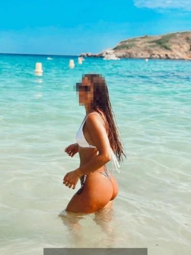 Sex ad by kinky escort Sofi (26) in Mallorca - Foto: 4