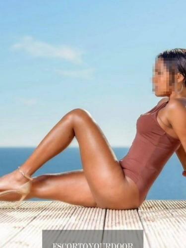 Sex ad by kinky escort Camila (34) in Mallorca - Foto: 5