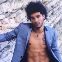 Escort to your Door - Sex ads of the best escort agencies in Mallorca - Lustig