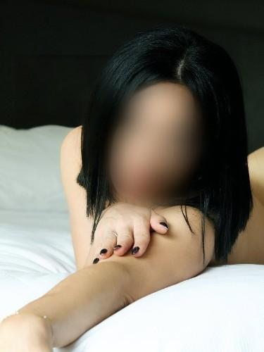 Sex ad by escort Viky (28) in Barcelona - Foto: 1