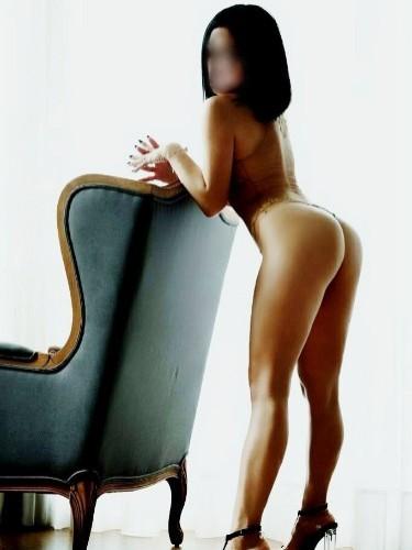Sex ad by escort Viky (28) in Barcelona - Foto: 4