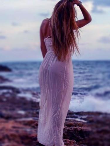 Sex ad by kinky escort Jessica (24) in Marbella - Foto: 3
