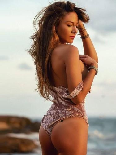 Sex ad by kinky escort Jessica (24) in Marbella - Foto: 4