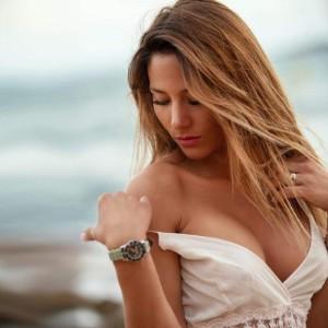 Sex ad by kinky escort Jessica (24) in Ibiza
