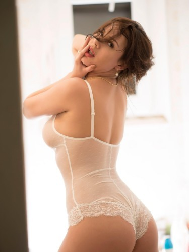 Sex ad by escort Mary (27) in Barcelona - Foto: 5