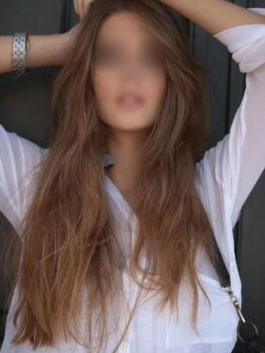 Sex ad by escort Dulce (22) in Barcelona - Foto: 3