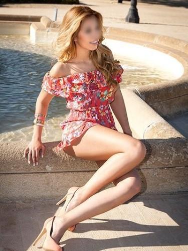 Sex ad by escort Sakira (23) in Barcelona - Foto: 3