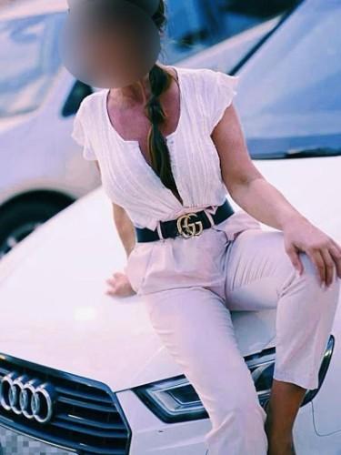 Sex ad by escort Carla (37) in Mallorca - Foto: 1