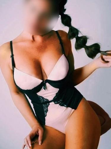 Sex ad by escort Carla (37) in Mallorca - Foto: 5
