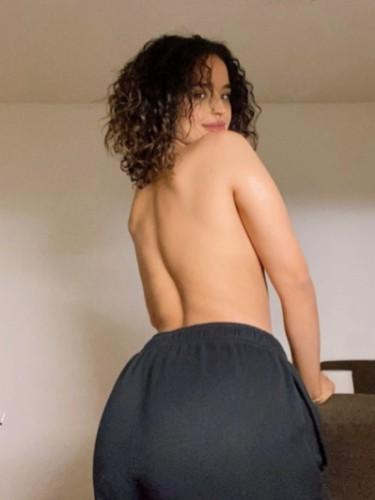 Sex ad by escort Alex (21) in Mallorca - Foto: 4
