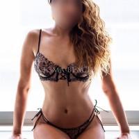 Enigma Black Tie - Sex ads of the best escort agencies in Madrid - Carolina