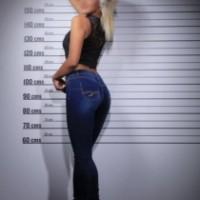 Enigma Black Tie - Sex ads of the best escort agencies in Madrid - Estefania