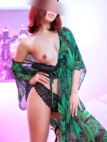 Sex ad by escort Maya (24) in Gran Canaria - Foto: 2