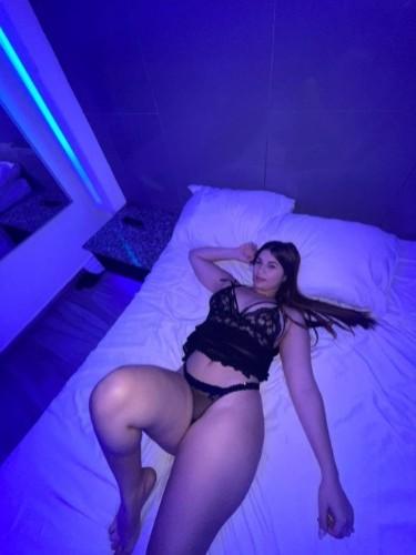 Sex ad by escort Fior (22) in Barcelona - Foto: 1