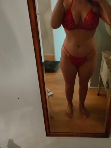 Sex ad by kinky escort Carmen (32) in Gran Canaria - Foto: 1