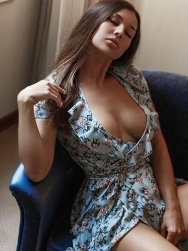 Sex ad by escort Natali (24) in Gran Canaria - Foto: 3
