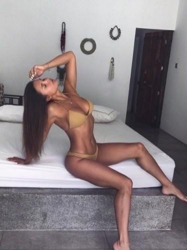 Sex ad by escort Natali (24) in Gran Canaria - Foto: 6